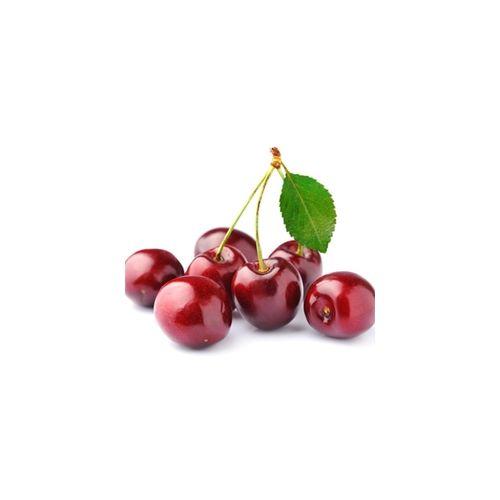 Perfumer's Black Cherry 15ml Aroma