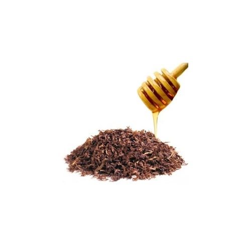 Perfumer's Black Honey 15ml Aroma
