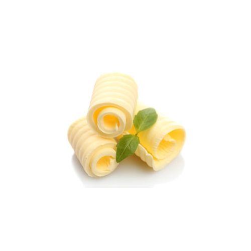 Perfumer's Butter 15ml Aroma