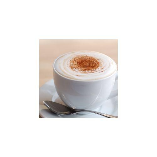 Perfumer's Cappuccino 15ml Aroma