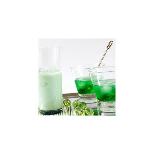 Perfumer's - Creme de Menthe II - 15ml Aroma
