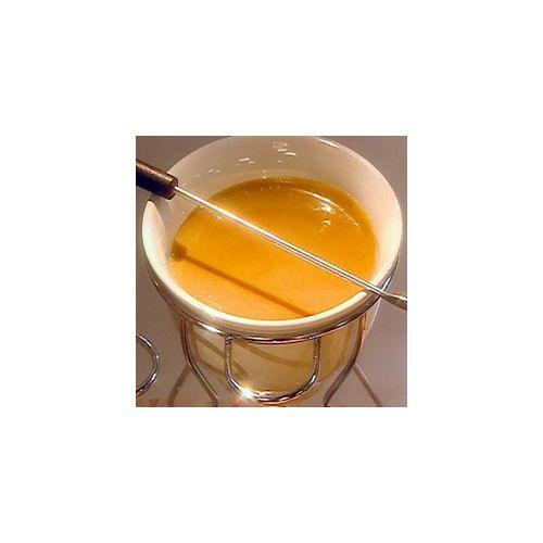 Perfumer's Dulce de Leche Caramel 15ml Aroma