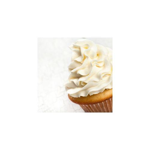 Perfumer's DX Vanilla Cupcake 15ml Aroma
