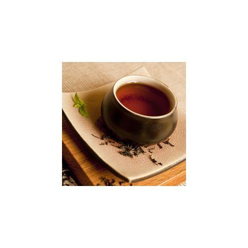 Perfumer's - Earl Grey Tea II - 15ml Aroma