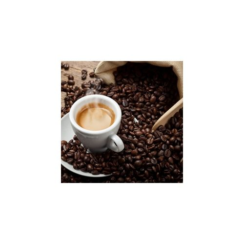 Perfumer's Espresso 15ml Aroma