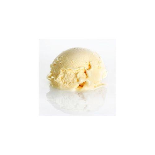 Perfumer's French Vanilla 15ml Aroma