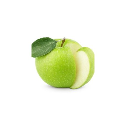 Perfumer's Green Apple 15ml Aroma