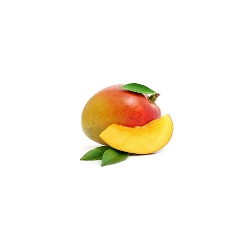 Perfumer's Mango 15ml Aroma
