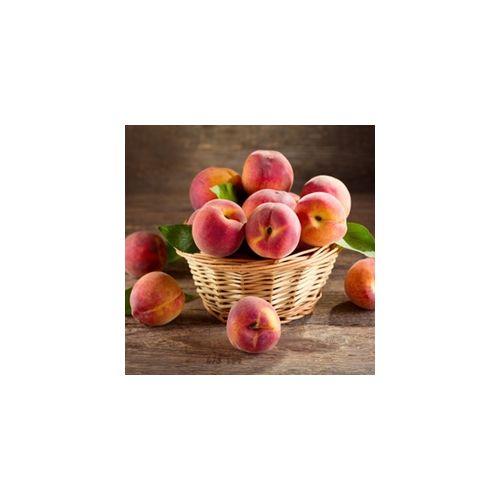 Perfumer's Peach 15ml Aroma