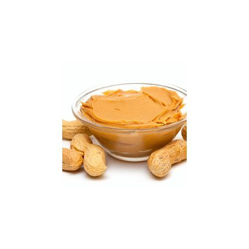 Perfumer's Peanut Butter 15ml Aroma