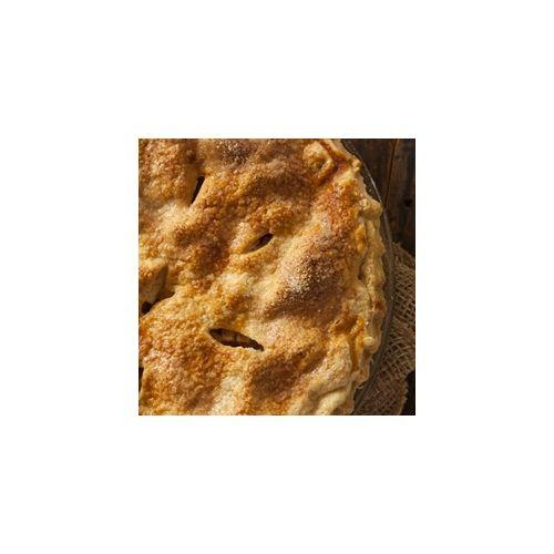 Perfumer's Pie Crust 15ml Aroma