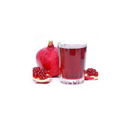 Perfumer's Pomegranate Deluxe 15ml Aroma