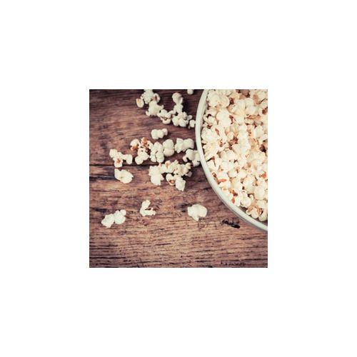 Perfumer's Popcorn 15ml Aroma
