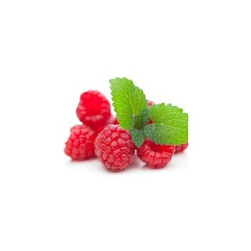 Perfumer's Raspberry (Sweet) 15ml Aroma
