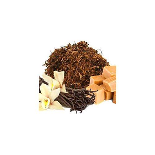 Perfumer's RY4 Asian 15ml Aroma