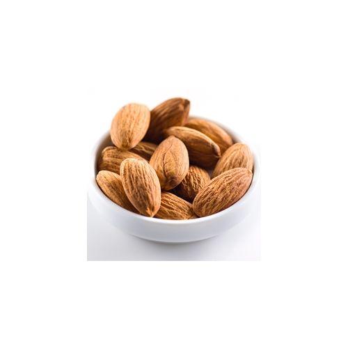 Perfumer's Toasted Almond 15ml Aroma