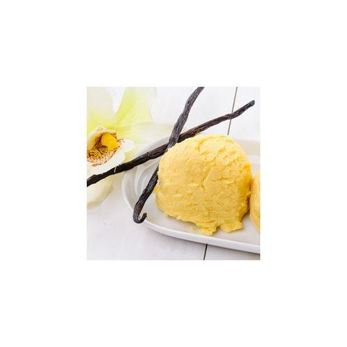 Perfumer's Vanilla Custard 15ml Aroma