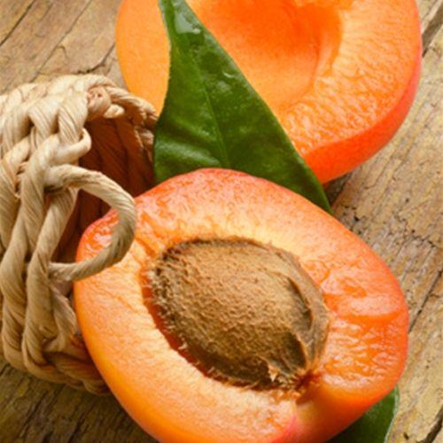 Perfumer's Apricot 15ml Aroma