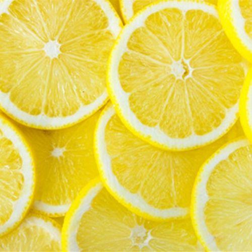 Perfumer's Lemon II 15ml Aroma