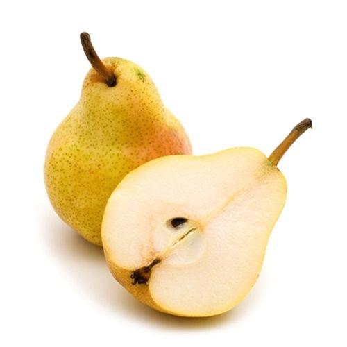 Perfumer's Pear 15ml Aroma