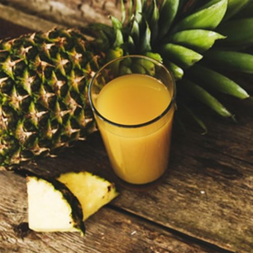 Perfumer's Pineapple Juicy 15ml Aroma