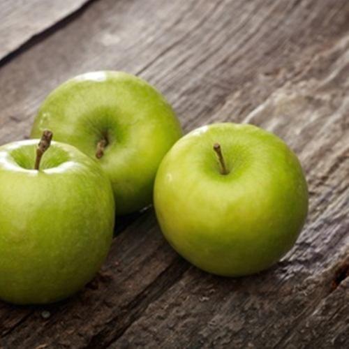 Perfumer's - Apple (Tart Green Apple) - 15ml Aroma