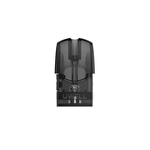 Uwell Yearn Pod / Tank / Cartridge