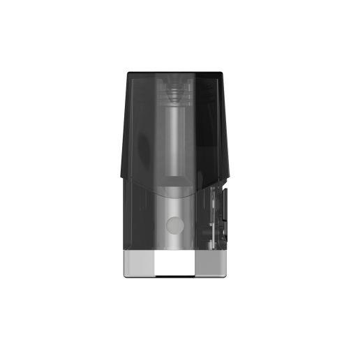Smok Nfix Pod / Tank / Cartridge