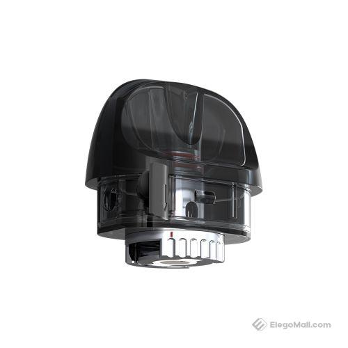 Smok Pozz X Pod / Tank / Cartridge