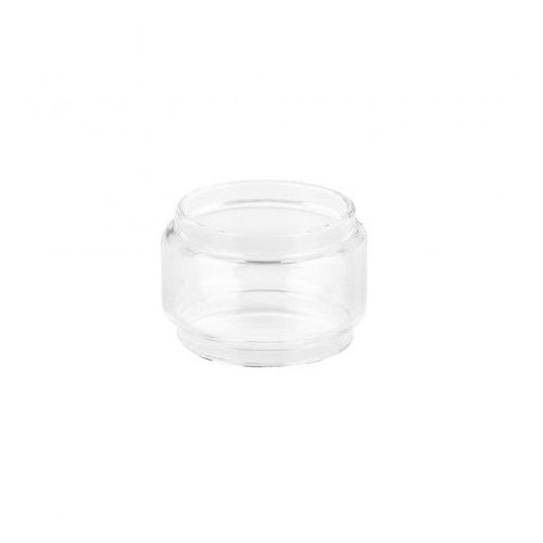 Smok Resa Prince Bulb Ersatzglas 7.5 ml