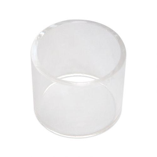 Smok TFV8 BIG Baby Ersatzglas
