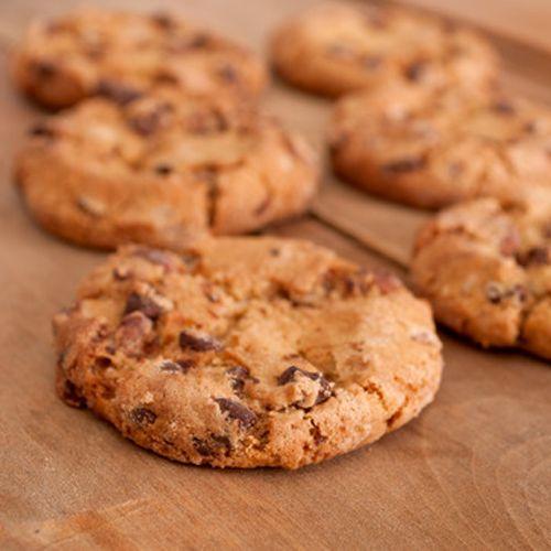 Solub - Cookies Aroma