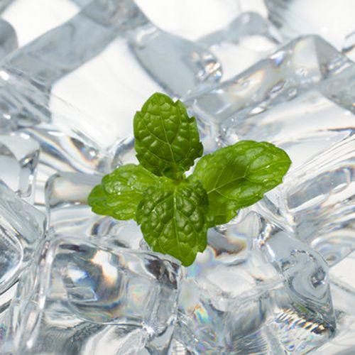 Solub - Ice Mint Cream Aroma
