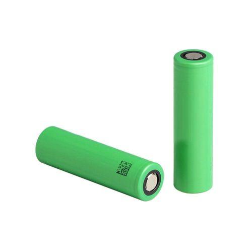 Sony VTC5 18650 2600mAh 30A Batterie
