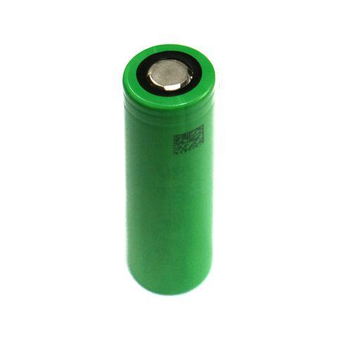 Sony VTC5A 18650 2600mAh 35A Batterie