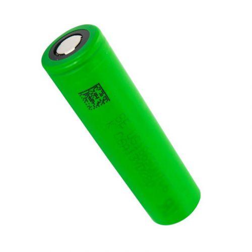 Sony VTC6 18650 3000mAh 15A Batterie