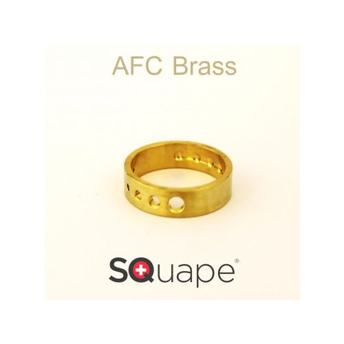 AFC Ring Messing SQuape R