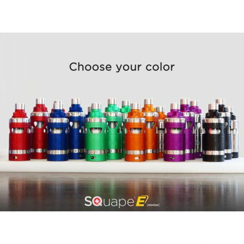 Stattqualm SQuape E[motion] (neue Farben)