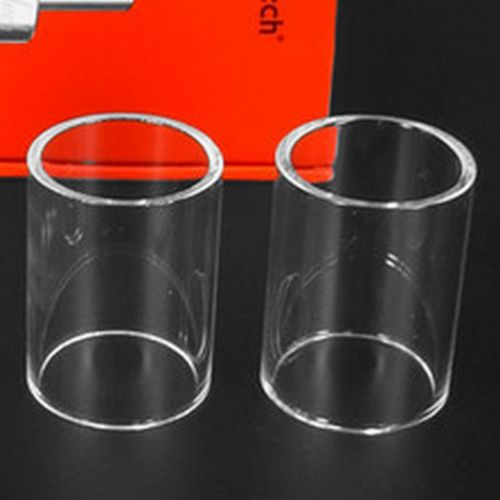 Toptank Mini Ersatzglas