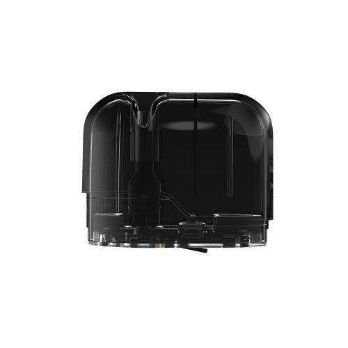 Suorin Air Pro Pod / Tank / Cartridge