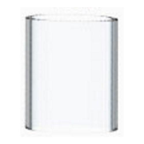 Smok TFV8 BABY Ersatzglas