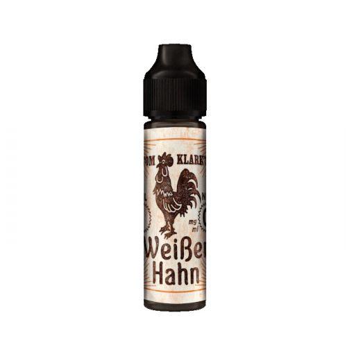 Tom Klark's - Weisser Hahn - Shortfill Longfill Aroma