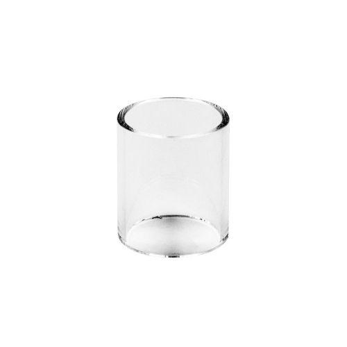 Uwell Crown (V1) Ersatzglas