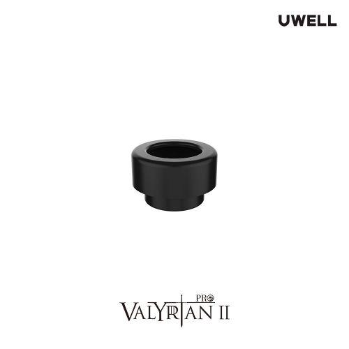 Uwell Valyrian 2 Pro 810 DripTip