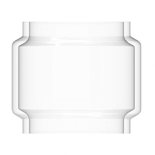 Uwell Valyrian Ersatzglas (8ml)
