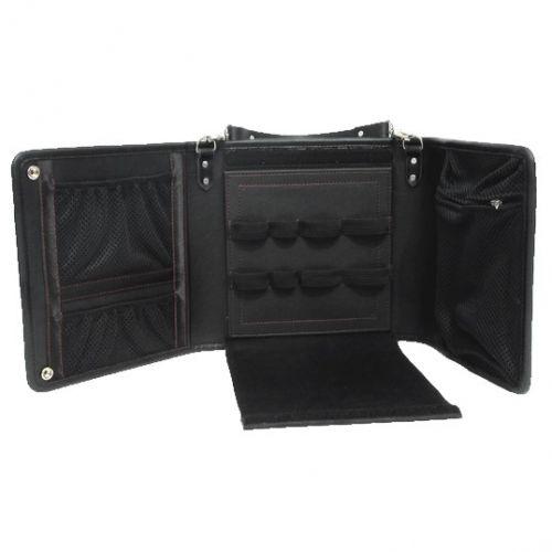 Vapecraft - Vape Wallet