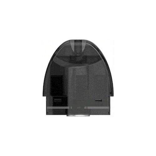 Vapefly Jester Pod / Tank / Cartridge