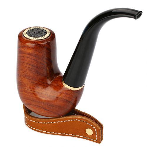VapeOnly Zen Pipe 18650 E-Pfeifen Set