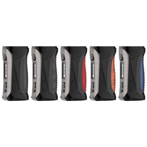 Vaporesso Forz TX80 Akkuträger