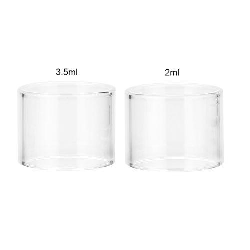 Vaporesso NRG SE Ersatzglas 3.5ml